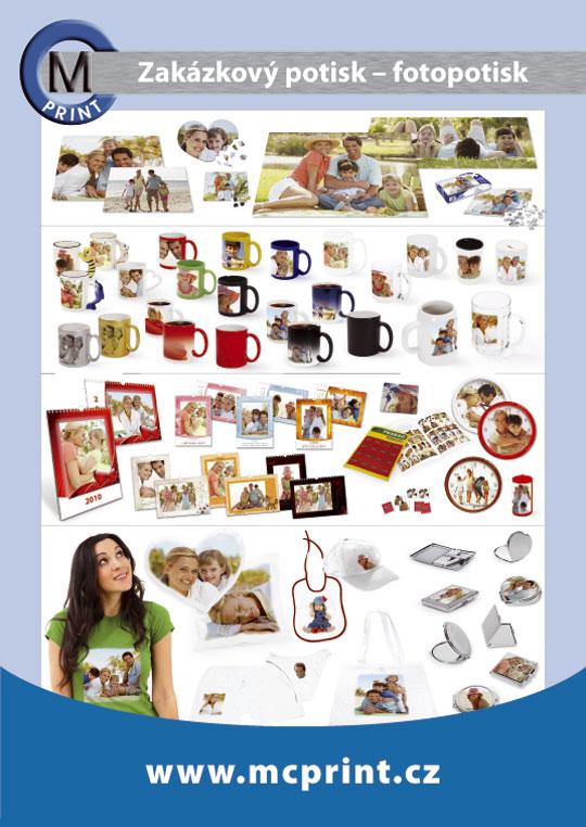 FOTOPOTISK - na zakázku Vám potiskneme puzzle , tričko , hrnek , podložku , polštářek , hodiny , kalendář , půllitr , hrnek magic , PEXESO , magnetické puzzle ( fotopuzzle , fotohrnek , fototričko , fotopodložka , fotopolštářek , fotohodiny , fotokalendář , fotopůllitr , fotohrnek magic , fotopexeso)